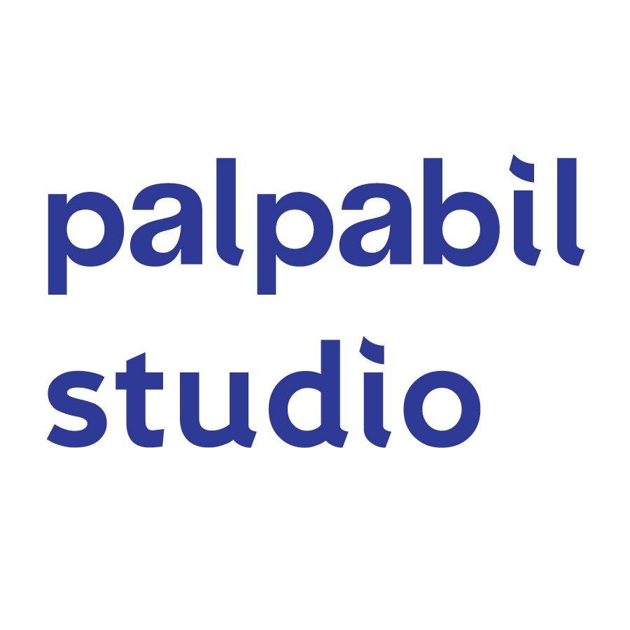 palpabil studio